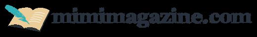 Mimimagazine.com